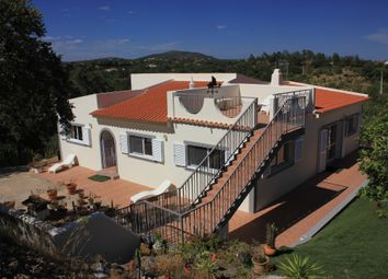 Thumbnail 3 bed country house for sale in Sitio Da Jordana, Moncarapacho E Fuseta, Olhão, East Algarve, Portugal