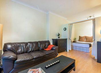 Thumbnail Studio to rent in Adamson Road, Swiss Cottage