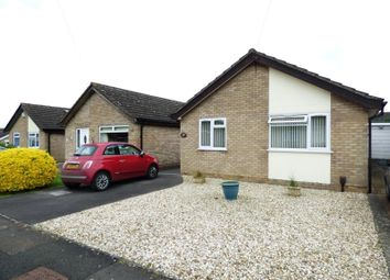 Thumbnail 2 bed bungalow to rent in Fern Lawn, Abbeydale, Gloucester