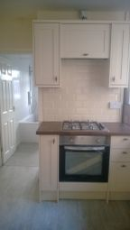 Thumbnail 1 bed detached house to rent in Sandfields Road, Fairfield, Port Talbot