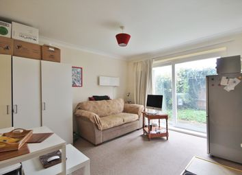 Thumbnail 1 bed flat for sale in Silkdale Close, Temple Cowley