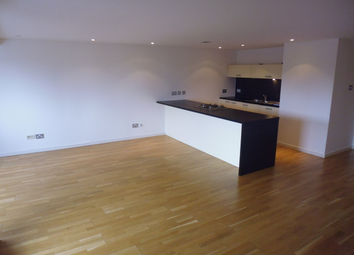 Thumbnail 2 bed flat to rent in High Street, Merchant City, Glasgow G1,