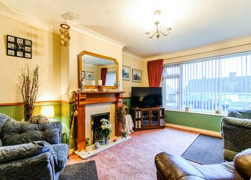 Thumbnail 2 bedroom bungalow for sale in Langdale Avenue, Ramsgate