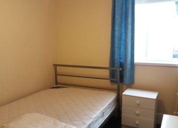Thumbnail 5 bed shared accommodation to rent in 38 Rhyddings Park Road, Swansea