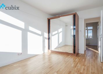 Thumbnail 2 bed duplex for sale in Martin Way, Morden