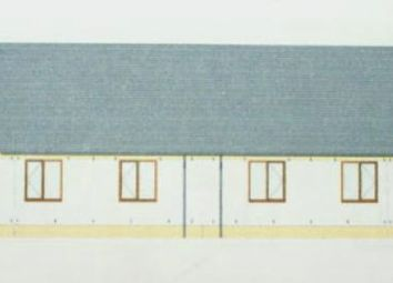Thumbnail 3 bed semi-detached house for sale in Kilmartin, By Lochgilphead, Argyll