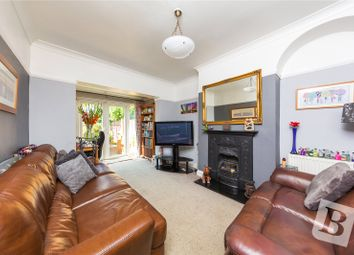 Westbury Terrace, Upminster RM14. 4 bed semi-detached house
