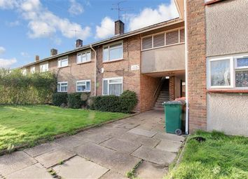 2 bed maisonette for sale in Titmus Drive, Tilgate, Crawley RH10
