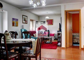 Thumbnail 4 bed terraced house for sale in Miragaia E Marteleira, Miragaia E Marteleira, Lourinhã