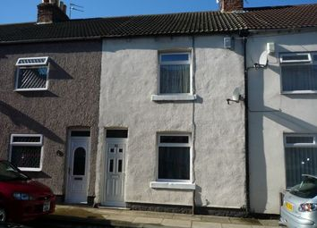 Thumbnail 3 bed terraced house to rent in Richard Street, Skelton-In-Cleveland, Saltburn-By-The-Sea