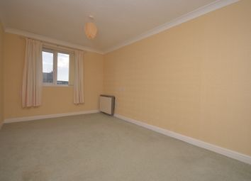 Thumbnail 1 bed property for sale in Larchfield, Colquhoun Street, Helensburgh