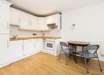Thumbnail 1 bed flat to rent in Solarium Court, 105 Alscot Road, Bermondsey