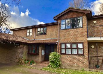 Thumbnail 3 bed property for sale in Balmoral Gardens, Parkhill Road, Bexley