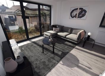 Thumbnail 3 bed end terrace house for sale in Dunspring Lane, Clayhall