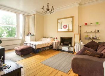 Thumbnail 2 bed flat for sale in Colney Hatch Lane, Muswell Hill, London