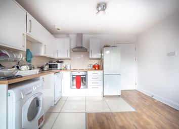 Thumbnail 3 bed flat to rent in St Andrews Street, City Centre, Newcastle Upon Tyne