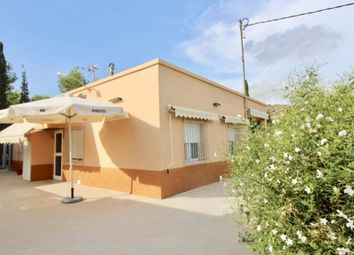 Thumbnail 3 bed finca for sale in 03669 La Romana, Alicante, Alicante, Spain