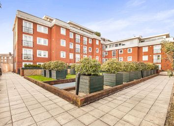 Thumbnail 2 bedroom flat for sale in London Road, Kingston Upon Thames