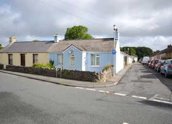 Thumbnail 2 bed cottage for sale in South Road, Pembroke