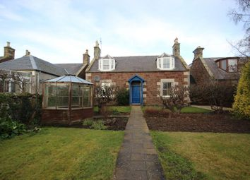 Thumbnail 3 bedroom cottage to rent in 7 Langside, East Linton