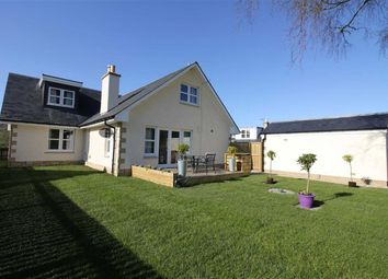 Thumbnail 4 bed detached house for sale in Bonchester Bridge, Hawick