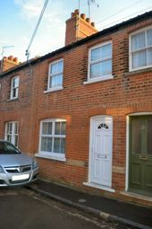 Thumbnail 2 bedroom property to rent in Victoria Road, Mundesley, Norwich