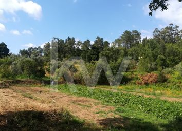 Thumbnail Land for sale in 8550 Monchique, Portugal