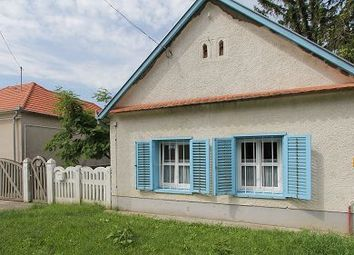 Thumbnail 1 bed country house for sale in 3067, Zalaszentlaslo, Hungary
