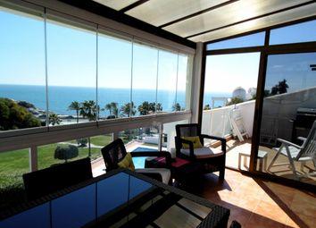 Thumbnail 2 bed property for sale in Plaza Costa Del Sol, 29651 Mijas, Málaga, Spain