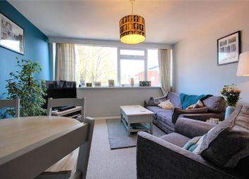 2 bed flat for sale in Brunswick Hill, Reading, Berkshire RG1