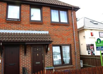 Thumbnail 1 bed property to rent in Castle Mews Mill Hill, Deal