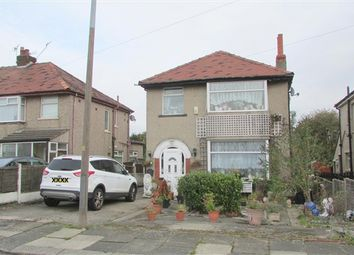 Thumbnail 3 bedroom property for sale in Scafell Avenue, Morecambe