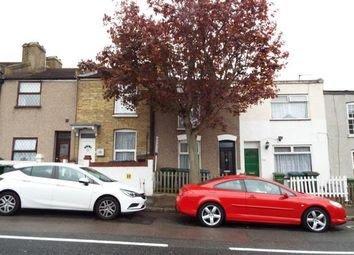 Thumbnail 2 bed property for sale in Brewery Road, Plumstead, London, Uk