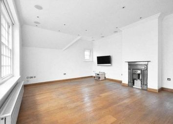 Thumbnail 4 bedroom flat to rent in Bracknell Gardens, London
