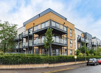 2 bed flat for sale in Cricketers Wharf, Wharf Road, Guildford GU1