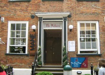 Thumbnail 2 bedroom flat to rent in Flat 3, The Woburn, 8 Guildhall Hill, Norwich