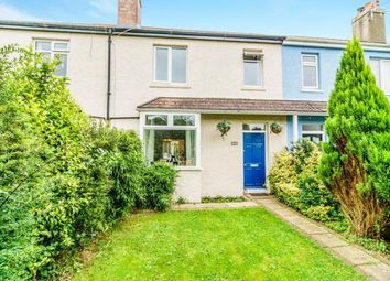 Thumbnail 3 bed terraced house for sale in Stentiford Hill, Kingsbridge