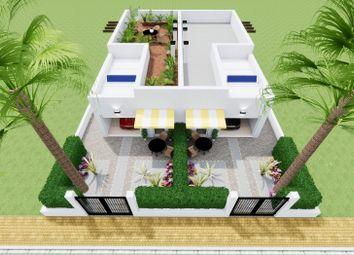 Thumbnail 2 bedroom villa for sale in 15421 Sw 39th Terrace, Miami, Fl 33185, Usa
