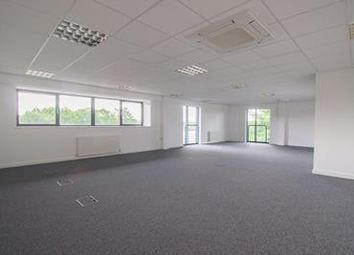 Thumbnail Office to let in Suite 2, Third Floor, Hafley Court, Buckley Road, Rochdale