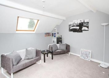 Thumbnail 3 bedroom terraced house for sale in Queens Road, Beighton, Sheffield, South Yorkshire