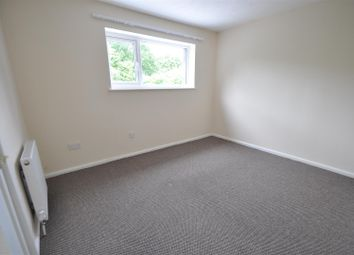 Thumbnail 3 bed end terrace house to rent in Little Hill, Droitwich