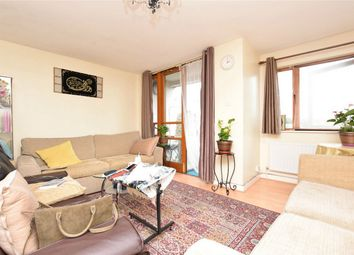 1 bed flat to rent in Windrush Road, London NW10