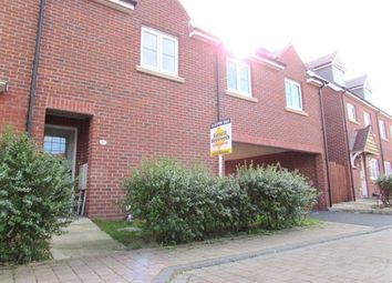 Thumbnail 2 bed flat for sale in Hawknest Avenue, Fleetwood