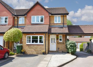 3 bed semi-detached house for sale in High Road, Leavesden, Watford WD25