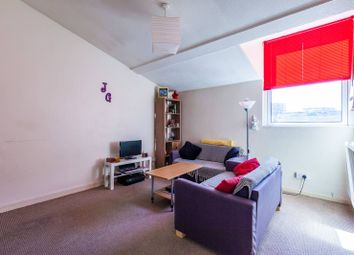 Thumbnail 1 bed flat for sale in Broughton Drive, Brixton