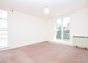 Thumbnail 2 bed flat to rent in Wellington Lodge, Denton Street, Wandsworth