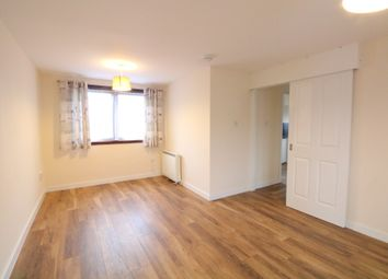 Thumbnail 2 bed flat for sale in Leyton Drive, Inverness