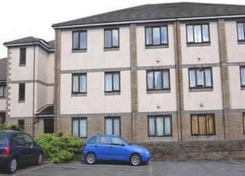 Thumbnail 2 bed flat to rent in Royal Court, Royal Avenue, Onchan