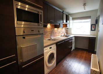 Thumbnail 1 bed flat to rent in Beech Hill Road, Broomhill, Sheffield