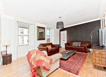 Thumbnail 3 bed maisonette for sale in 100 High Street, Kinross